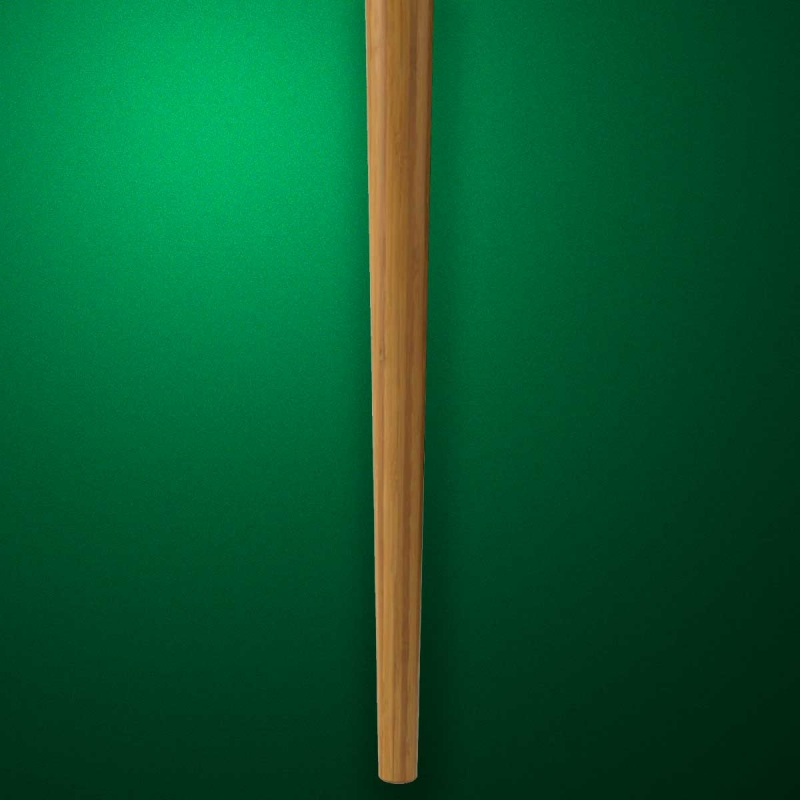 Cone wooden legs for furniture (Code 50051)